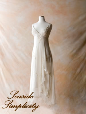Chantilly Bridal, 661-254-1614