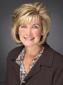 Jill Mellady