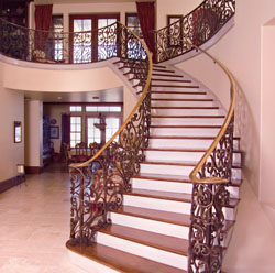 SC Stair 775-3870