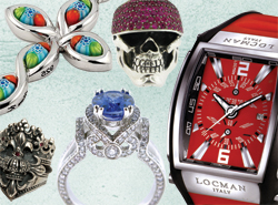 Bella Jewelers