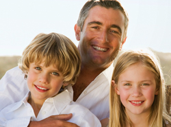 Salmassian Orthodontics
