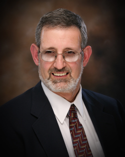 Michael L. Green