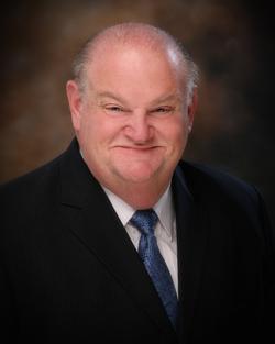 Scott R. Alexander