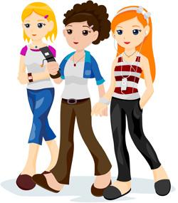 702-8712 www.bettyferguson.org