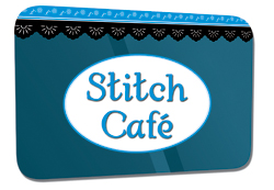 Fine yarns and supplies, classes and private instruction Stitch Cafe 818-980-1234