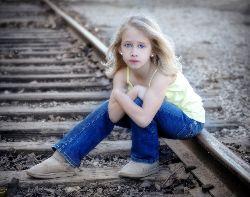Julie West Photography 295-7723