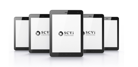 SCVi Charter School 877-4269