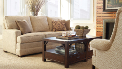 Douglas Furniture 255-8366
