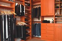 Closet Crafters