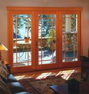 Great Outlook Windows & Doors