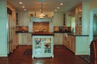 Kitchen Etc.
