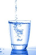 Guaranteed Water Systems 259-4343