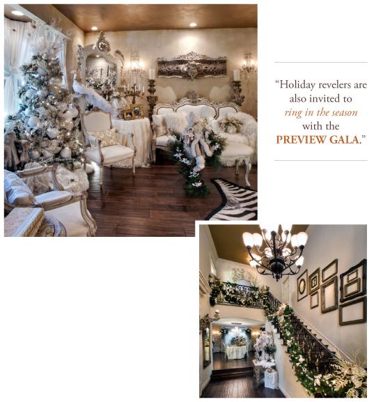 Christmas Decorations Santa Clarita Ca: Inside SCV Magazine