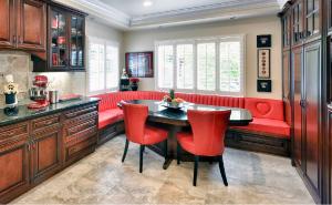 Woodward Kitchen & Bath 251-3865 (photo by Ted Dayton)