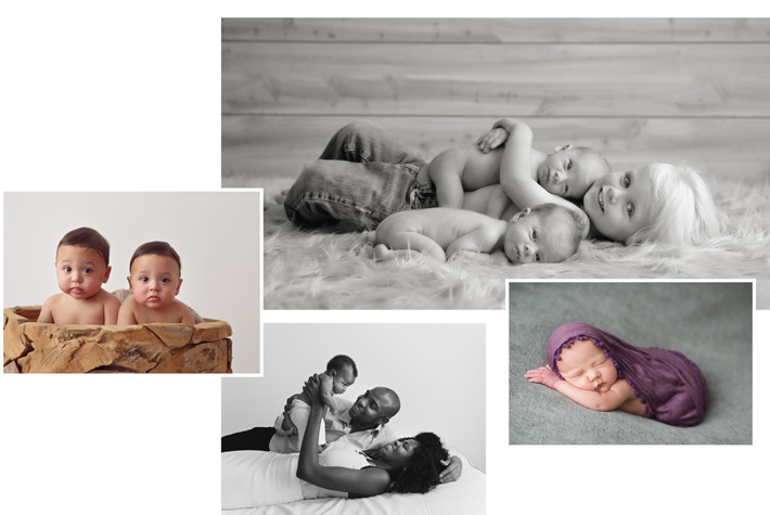 Laurie Sachs Photography 305-5493