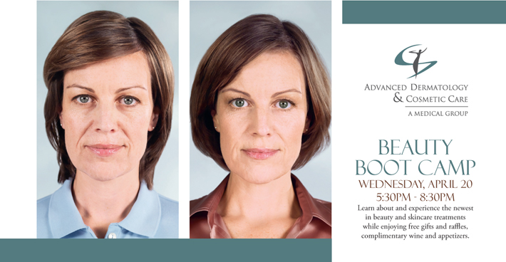 Notice the difference that five vials of Sculptra and 12 months can make! These are the before and after un-retouched images of an actual, unpaid 42-year-old patient. Your individual results may very.