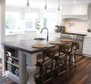 Woodward Kitchen and Bath 251-3865