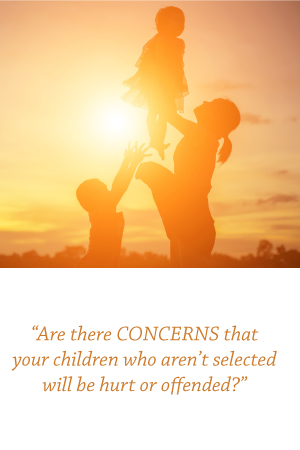 courtesy of Shutterstock
