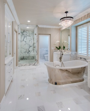 Remodeling, design and accessories by Clear Images Home. 818-216-5040