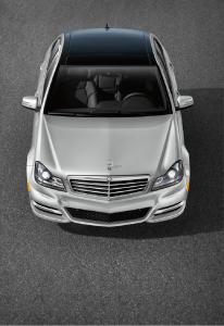 Mercedes Benz of Valencia