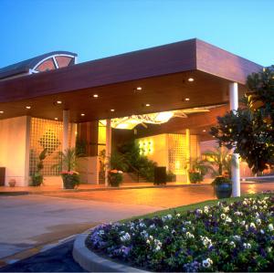 Valencia Country Club