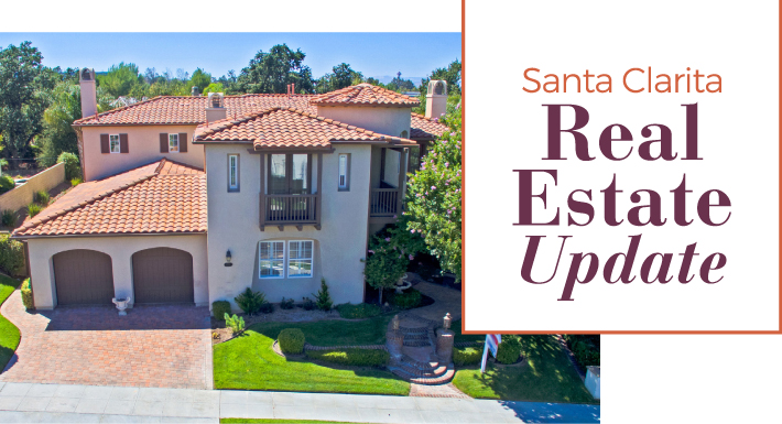 Listed with Kathy Bost Real Estate Team