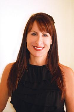 Kathy Goldstein