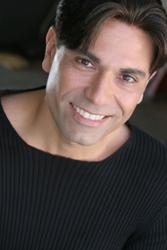 Dr. Tony Avakian